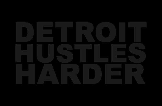 DetroitHustlesHarder-Logo.png