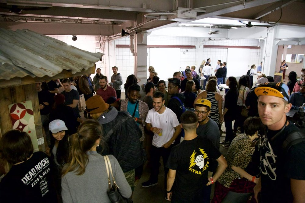 OpeningReception-7.jpg