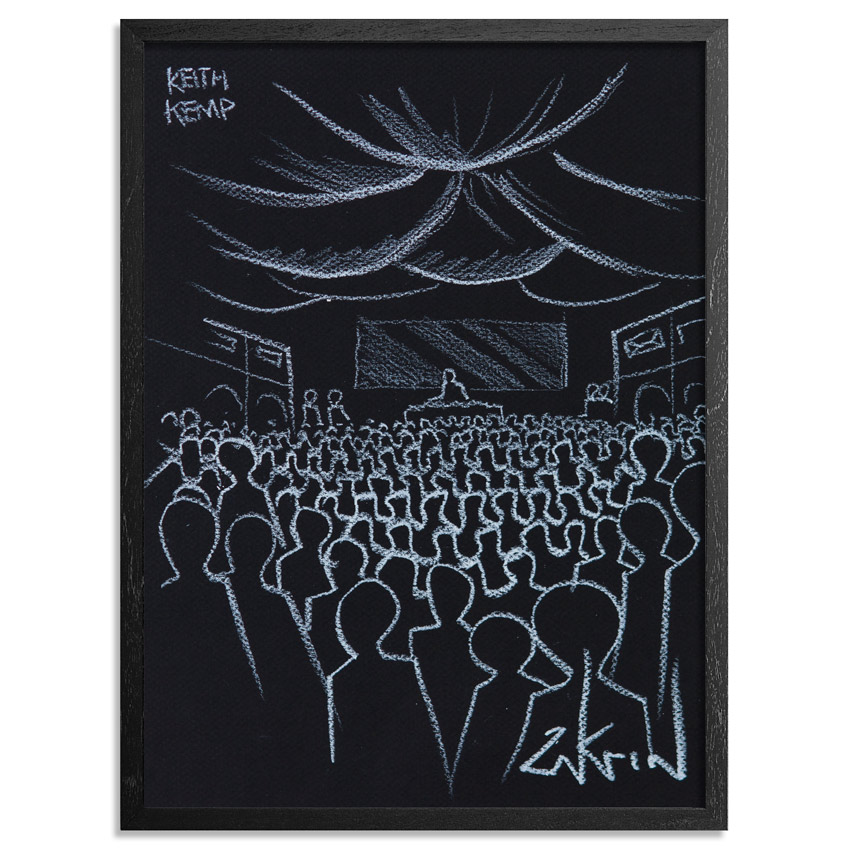 ron-zakrin-drink-and-doodle-15-9x12-1xrun-01.jpg