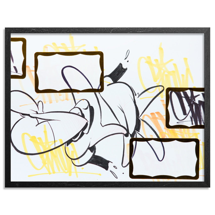 slick-drink-and-doodle-12-11x8.5-1xrun-01.jpg