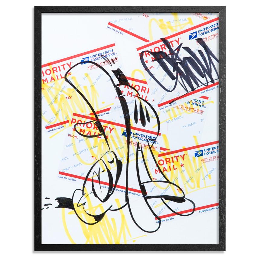 slick-drink-and-doodle-5-8.5x11-1xrun-01.jpg