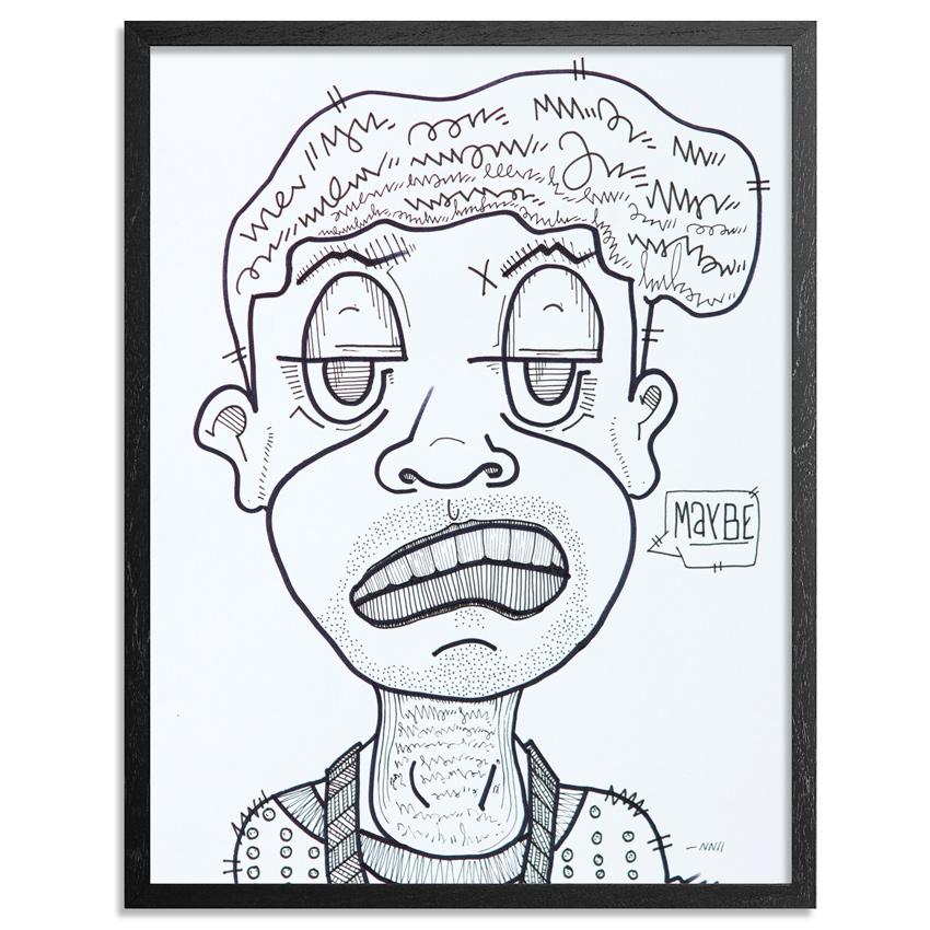 nic-notion-drink-and-doodle-2-8.5x11-1xrun-01.jpg