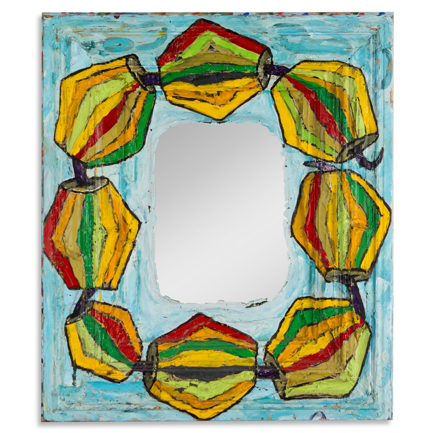 dabls-mirror-3-19.5x21.5x2-1xrun-01.jpg