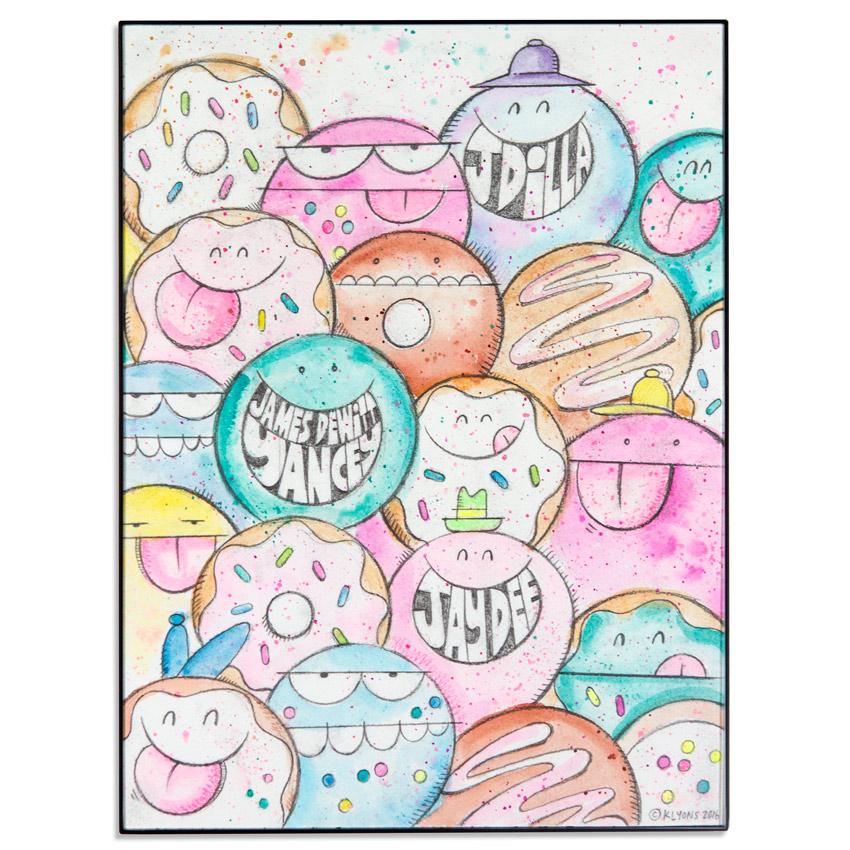 kevin-lyons-chocolate-with-rainbow-sprinkles-16x20-1xrun-01.jpg
