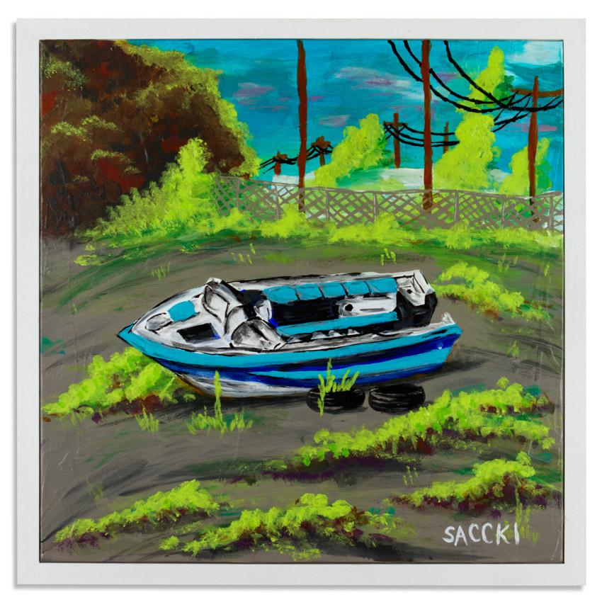 zak-meers-land-locked-1-19.5x19.5-1xrun-01.jpg