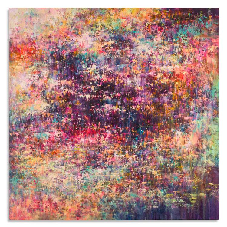 mr-jago-this-acid-reign-39.5x39.5-1xrun-01.jpg