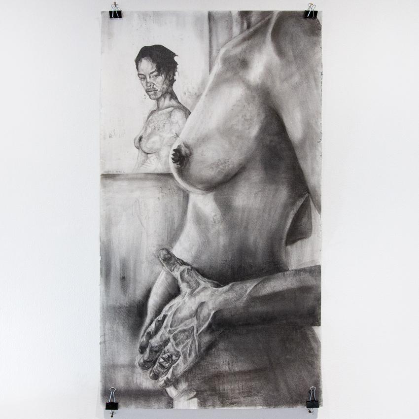 sydney-james-maternal-reflection-23x45-1xrun-01.jpg