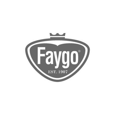 faygo.jpg