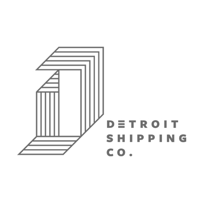 detroit-shipping-co.jpg