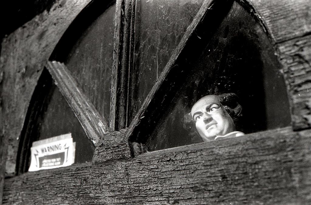 film192
