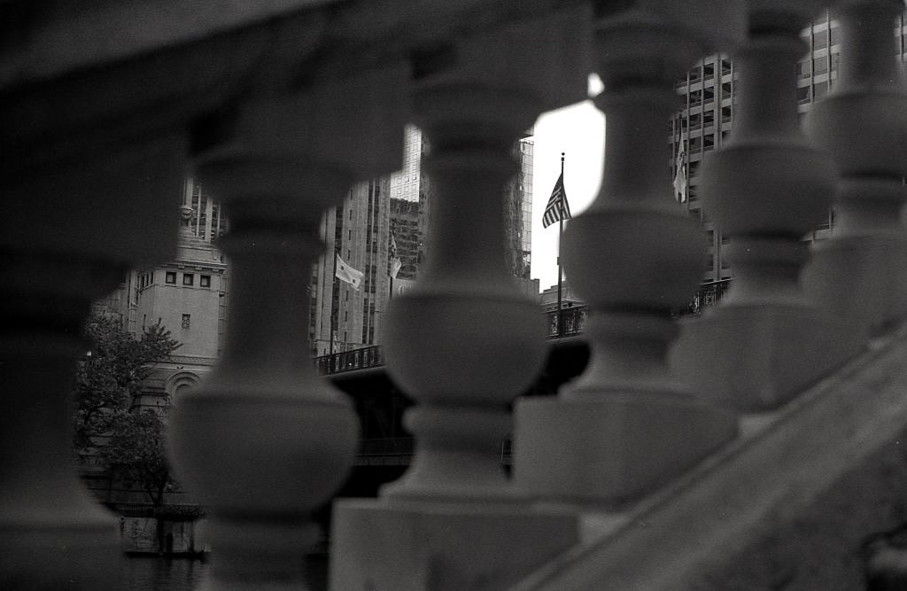 film365