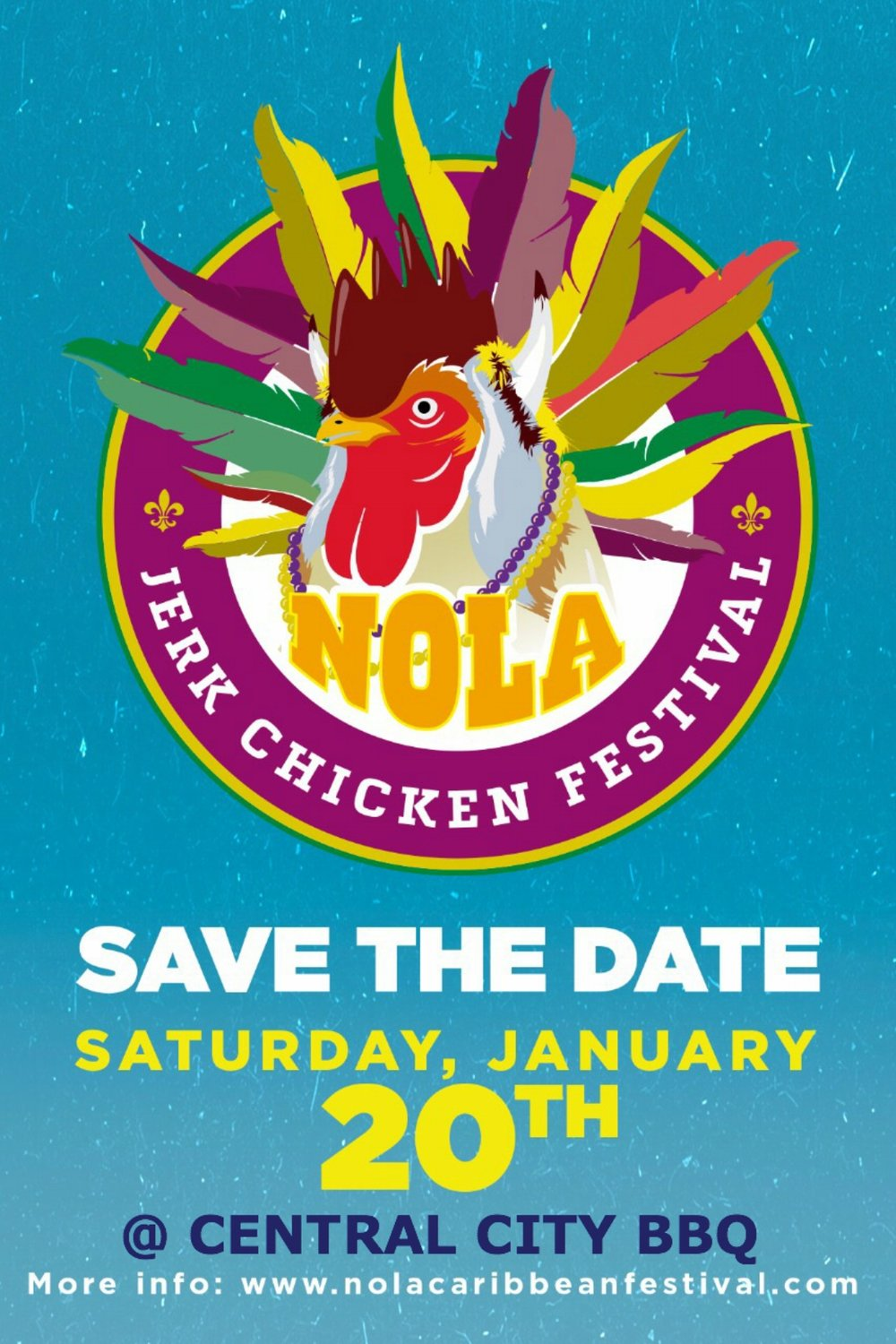 NOLA Jerk Chicken Save the Date.jpg