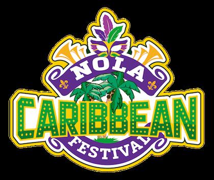 Caribbean_Fest_Logo_2017.png