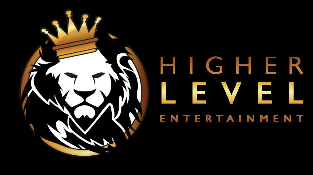 High Level Logo.PNG