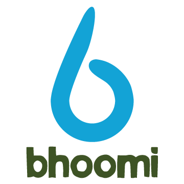 Bhoomi.png