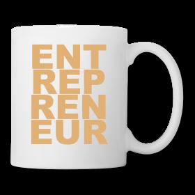 entrepreneur coffee mug.png