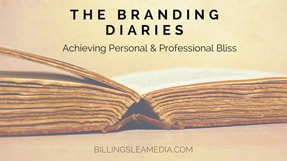 billingsleamedia.com