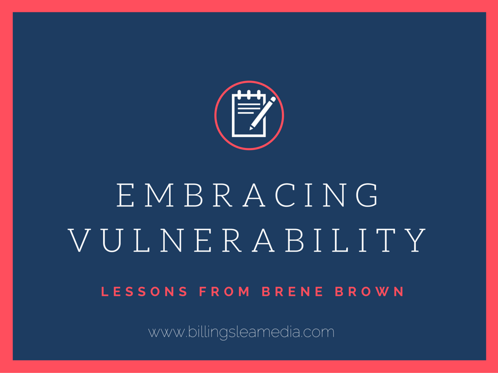 embracingvulnerability