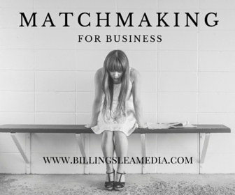 business match