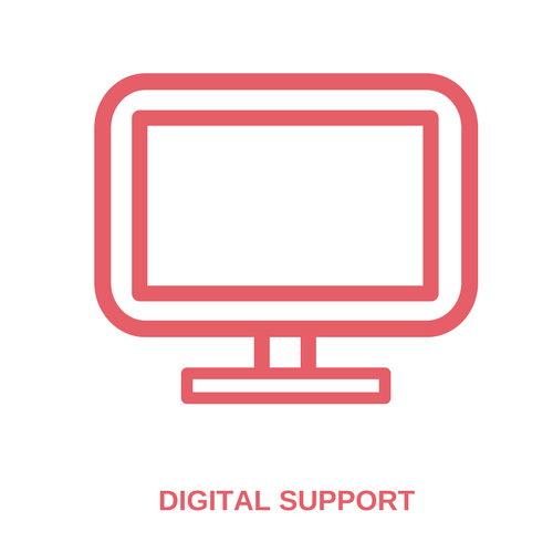 digital support.png