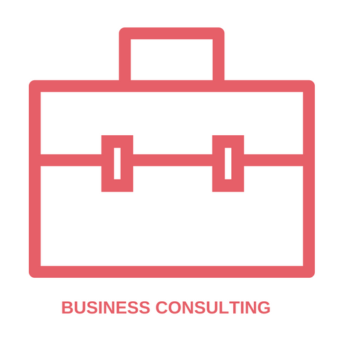 Business Consulting Icon.png