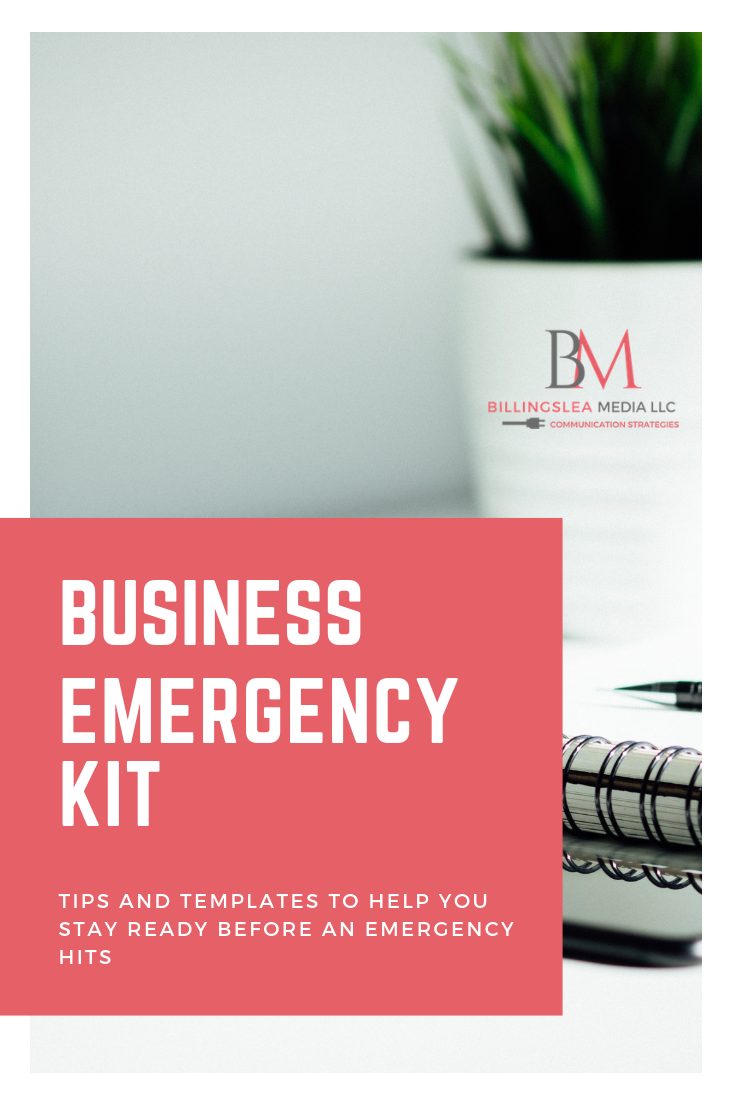 business emergency kit cover page.png