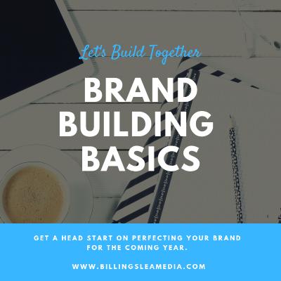 brand building basics.png