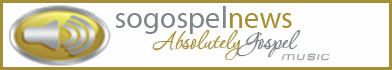 Gospel News.jpg