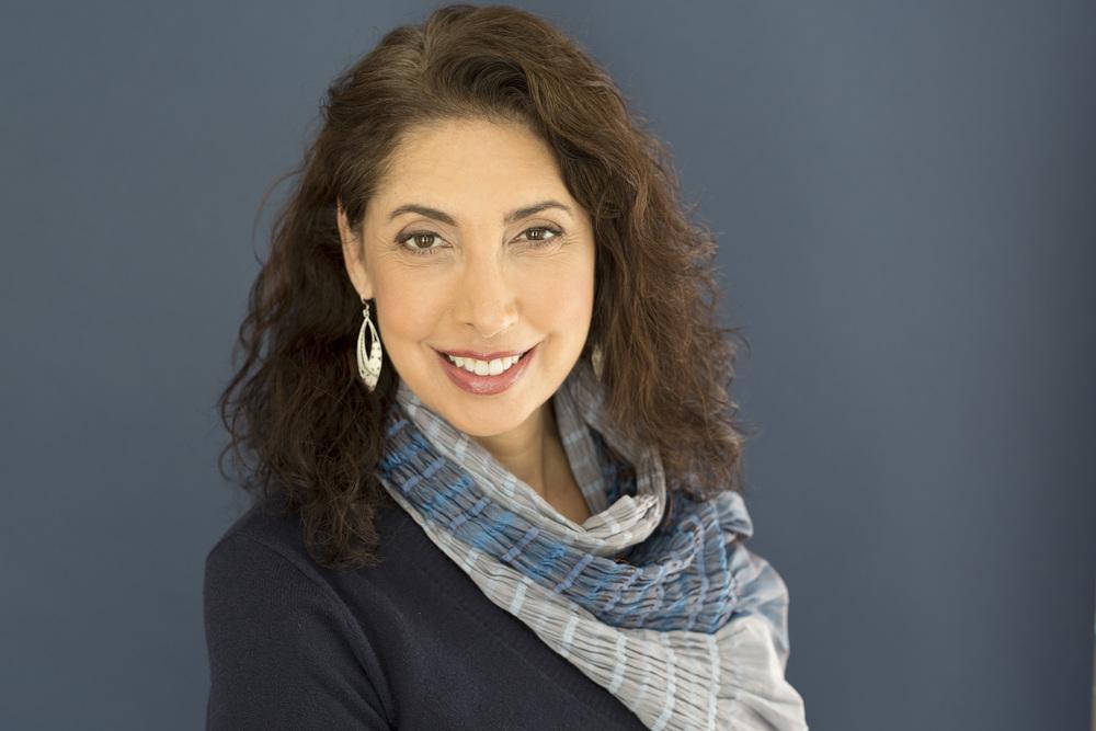 Dr. Wendy M. Greene, Ph.D.