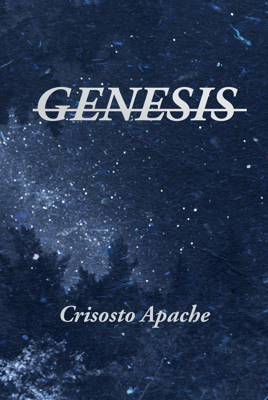 Crisosto Cover front.jpg