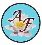 abja_logo.png
