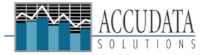 accudata_solutions_logo.png
