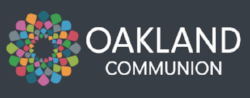 oakland_communion_logo.png