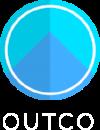 outco_logo.png