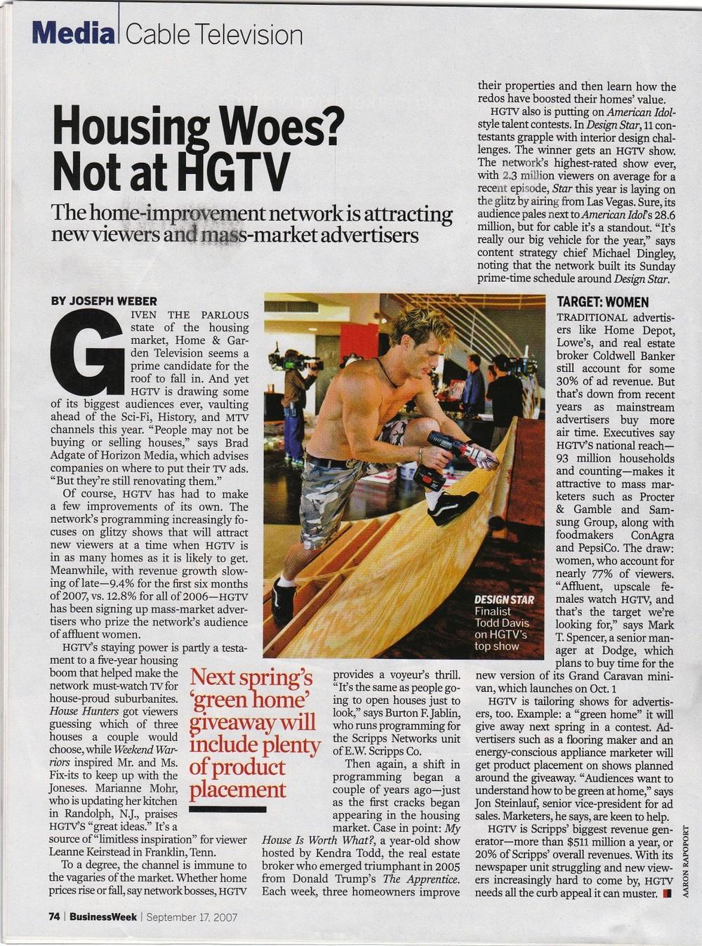 Business Week Mag.jpg