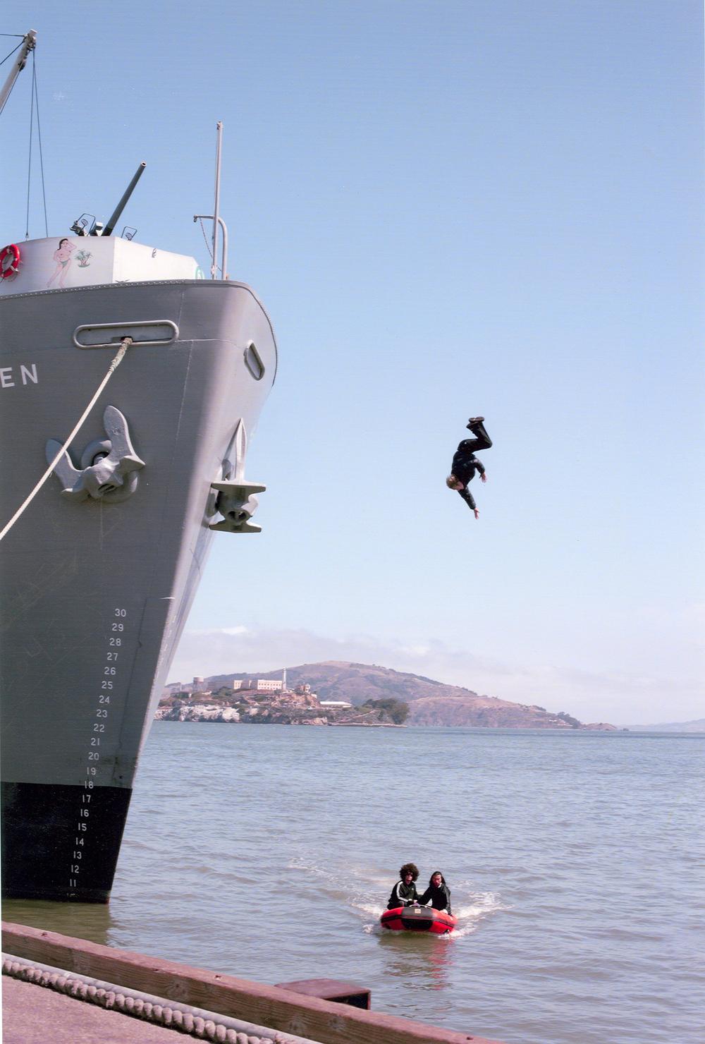 Boat Leap.jpg