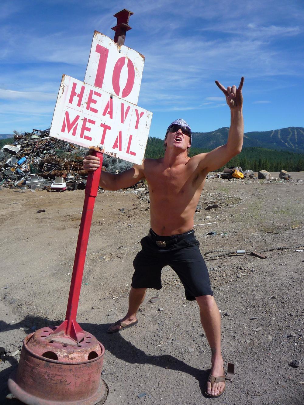 heavymetal1.jpg