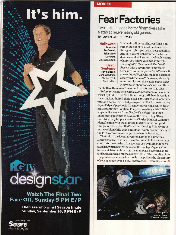 Sept. Entertainment Mag.jpg