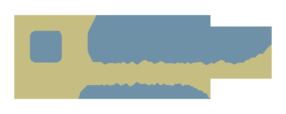 Logo_Dikaios.png
