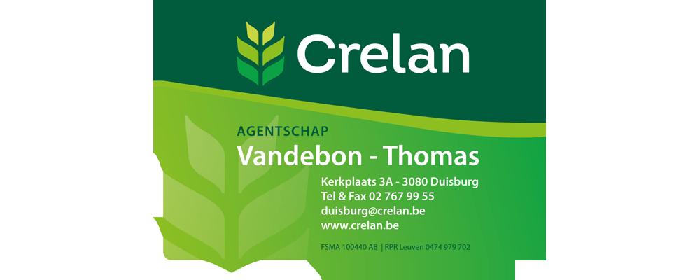 Logo_Crelan.png