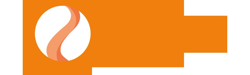 Logo_Radillon-Accounting.png