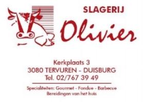 U10-olivier.jpg