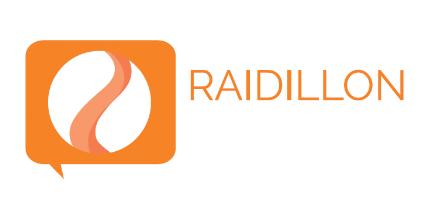 P4-radaillon.png