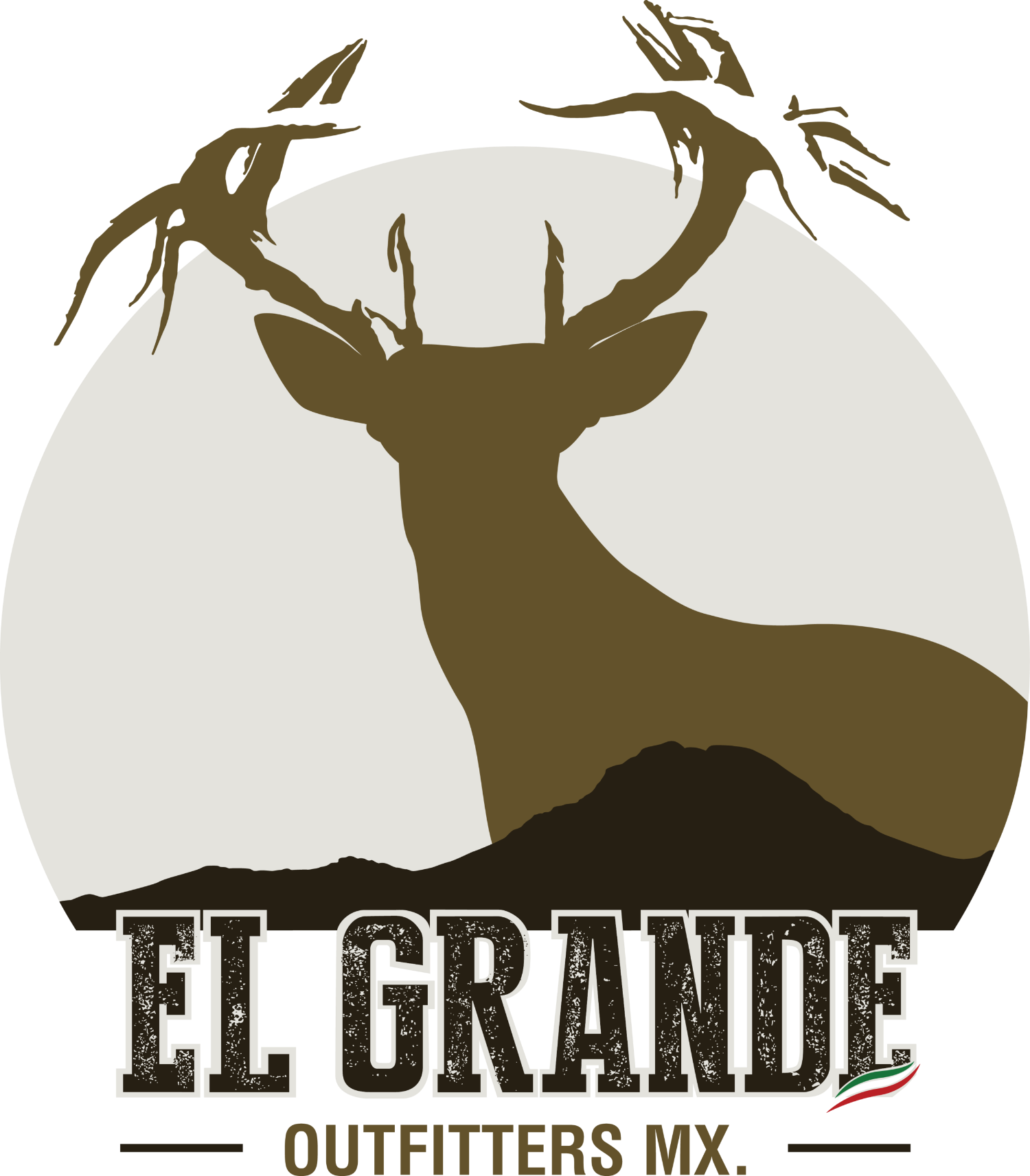 El Grande Outfitters