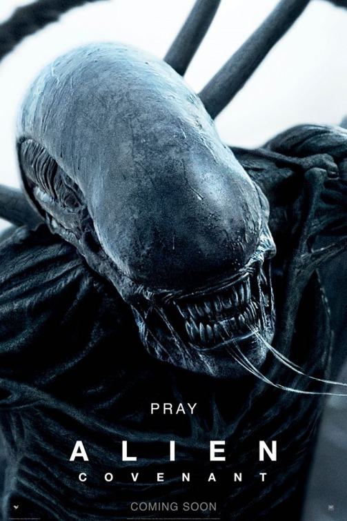 alien_covenant_ver8.jpg
