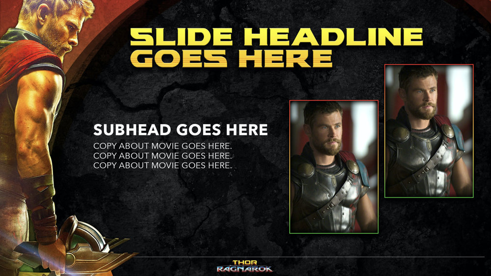 Slide Star thor.001.jpeg