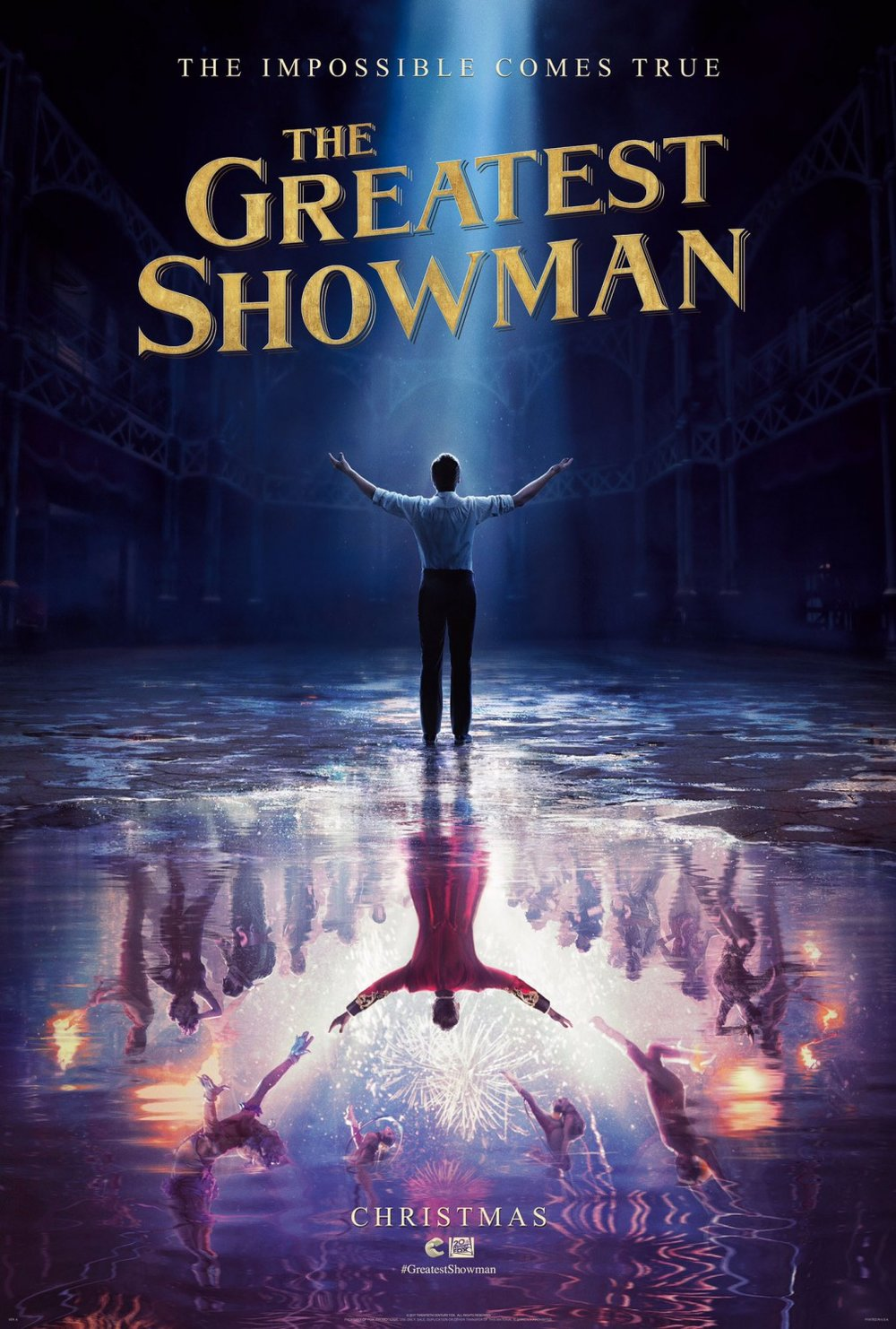 greatest_showman_xlg.jpg