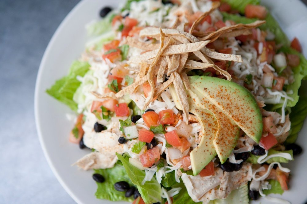 mex salad 1.jpeg
