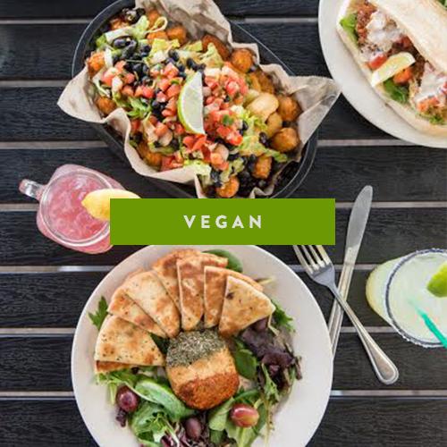 vegan_green.png