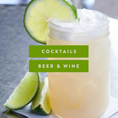 cocktails_green.png